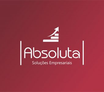 Logo Absoluta